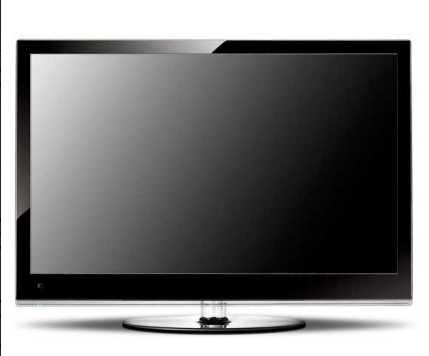 """22"""" inch Prolink Pro2216TW Full HD 1080P LED TV LCD Monitor 2 in 1"""