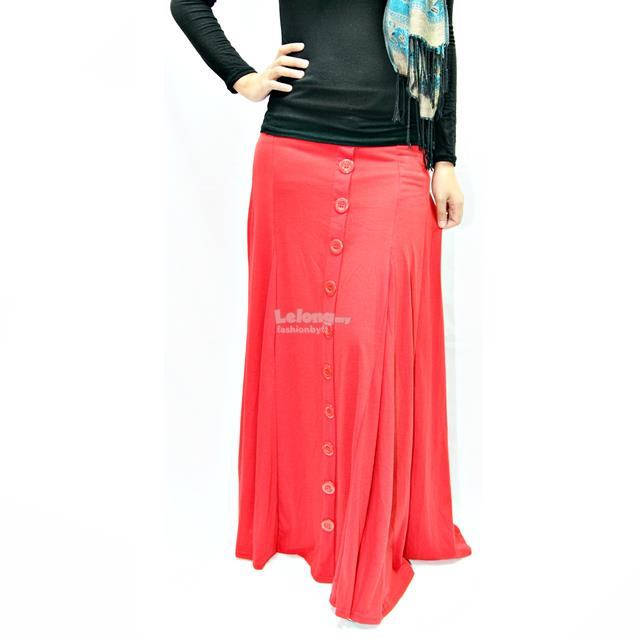 24460 maxi cotton skirt with button end 10 24 2017 5 15 pm