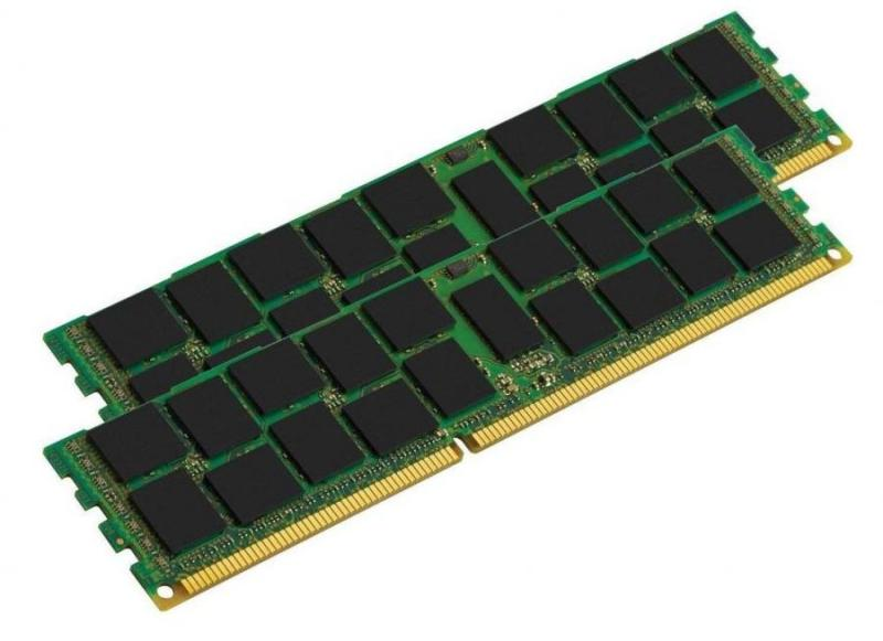 2GB DDR2 667Mhz Workstation Server RAM 2GB PC2 5300P Server Memory