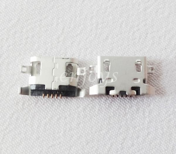 2x Charging Connector Port Pin Lenovo A850 A830 S650 S658T S720 S820