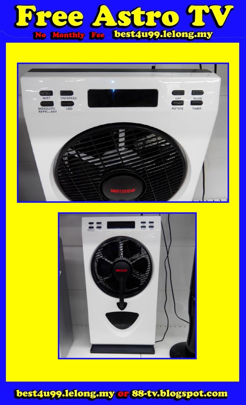 Cooler Fan Air Malaysia Auto Electric Manufacturers In Lulusosocom Images
