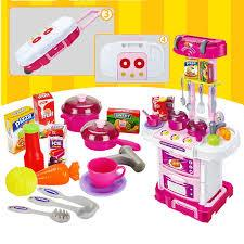 3 in 1 little chef kitchen set lu end 12 8 2016 11 15 am for Kitchen set video song