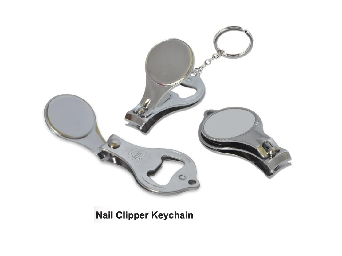 3 in 1 nail clipper come with key c end 1 15 2018 11 51 pm. Black Bedroom Furniture Sets. Home Design Ideas