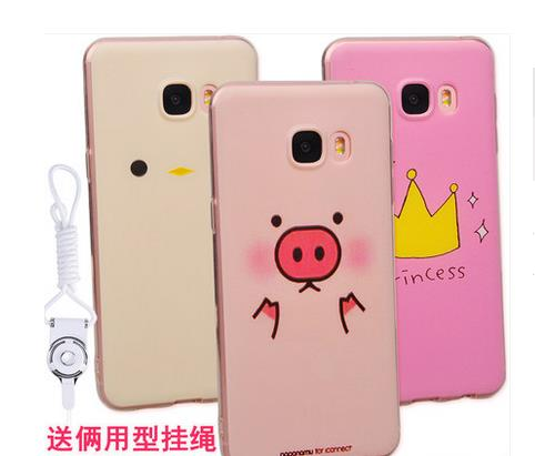 3 for 1 Xiaomi Mi Note 2 Note2 Soft Back Cover Case Casing