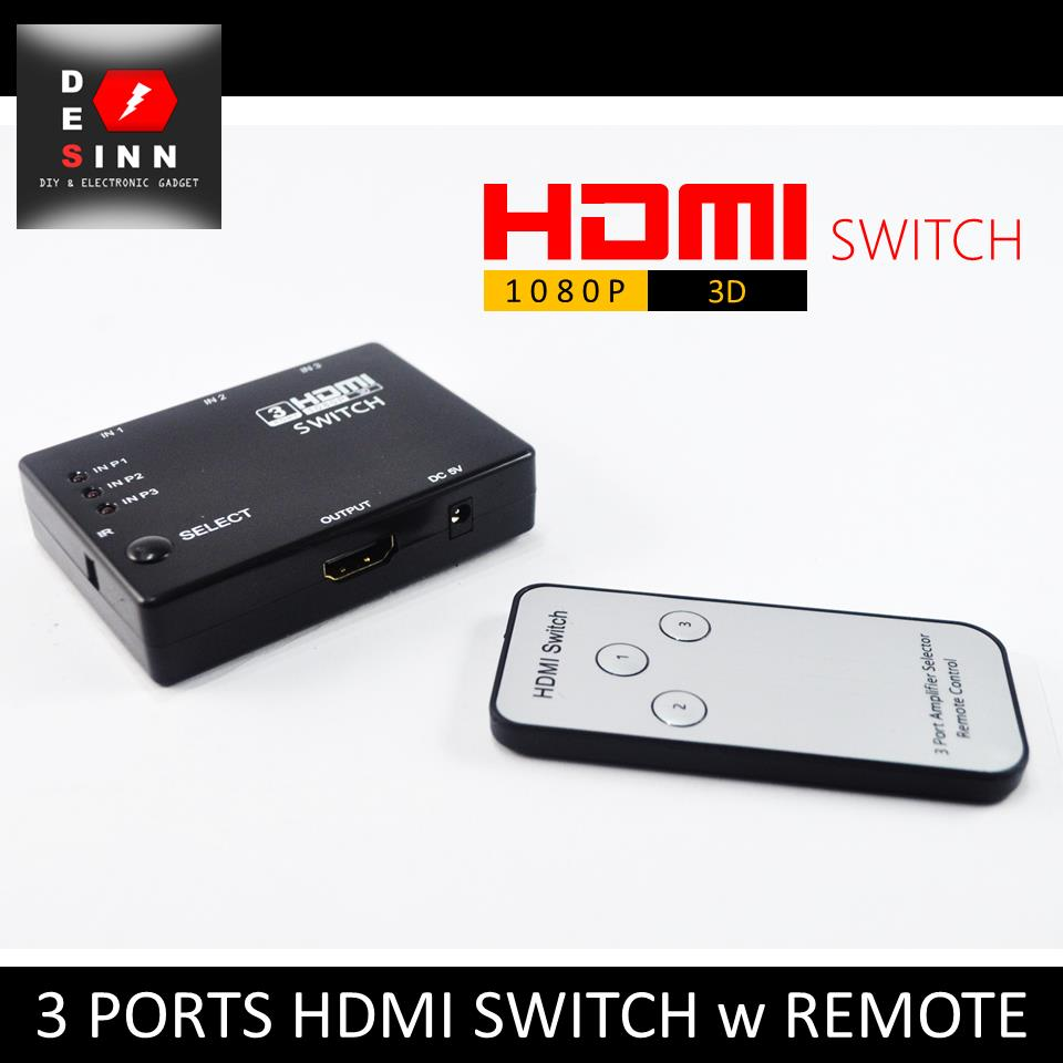 Product together with Roku Problems Fixes 42079 as well 4 Port Digital Audio Converter Switch 4x Spdif To Digital Analogue Output additionally C7 Oled likewise Arcam Solo Rdac Silver Digital To Analogue Converter. on digital optical audio cable issue