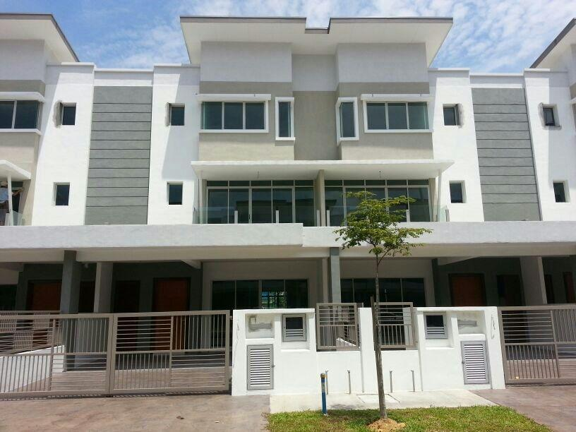 3 sty terrace house for sale amanr end 2 13 2016 10 14 am for Terrace house singapore