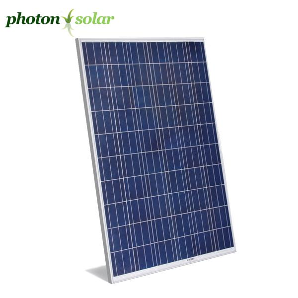 Solar Panel Yearly Savings: 300 Watt Solar Power Panel Module P (end 1/23/2018 11:35 AM