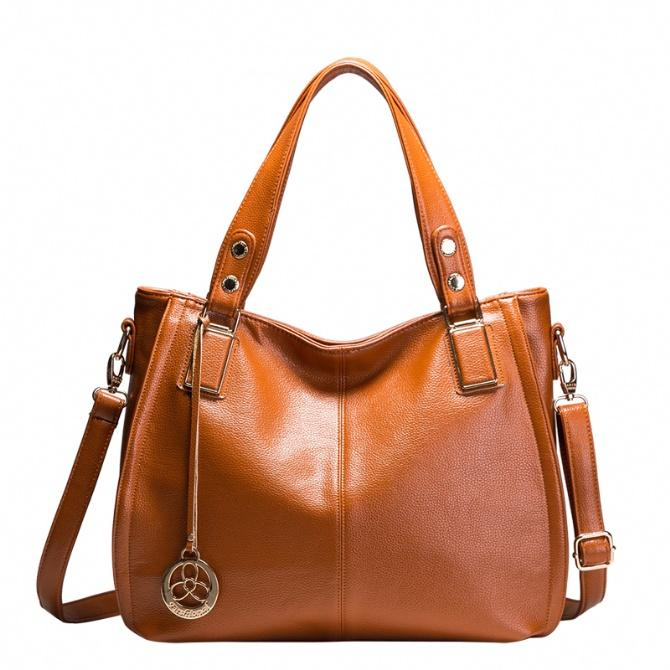 3021-Brown  Handbag, Backpack, Laptop Notebook iPhone Tablet Beg