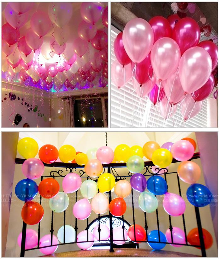 Birthday decoration johor image inspiration of cake and for Balloon decoration for wedding malaysia