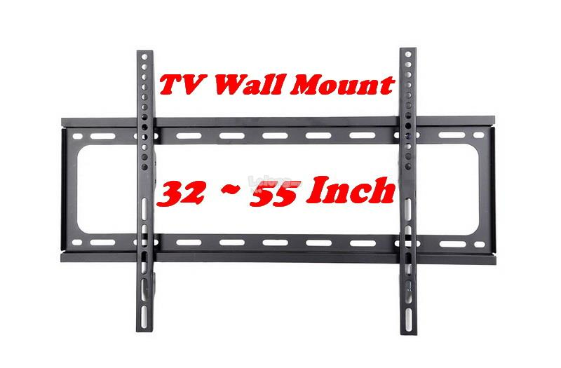 32 55 Inch Lcd Led Tv Wall Mount End 11 25 2016 2 15 Pm