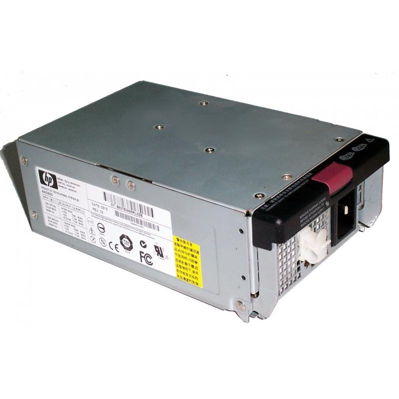 337867-501 ALIMENTATION HP DL580G3 406421-001