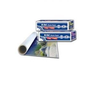 36' 914mm AA Premium Grade Photo Glossy Paper Roll