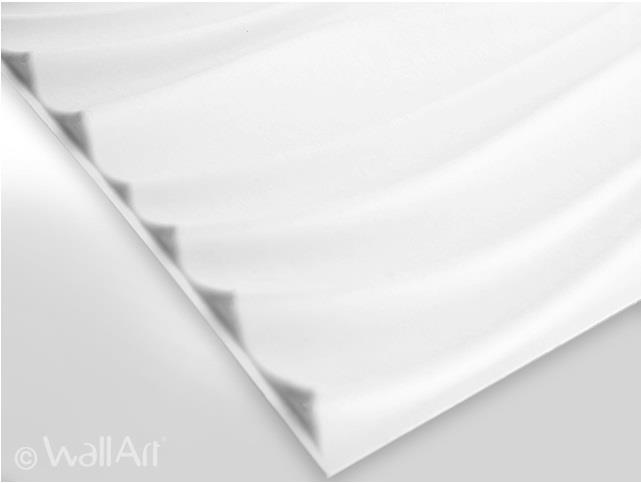 3D Wall Panel , Maxwell Design (12pc-Pack)