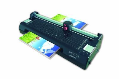 3in 1 Personal Laminator (A3)