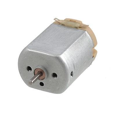 3v 6v Mini Dc Motor End 1 15 2018 7 15 Pm Myt