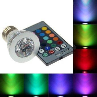 armacost 21 color rgb led lighting controller. armacost 21 color rgb led lighting controller arts . rgb led