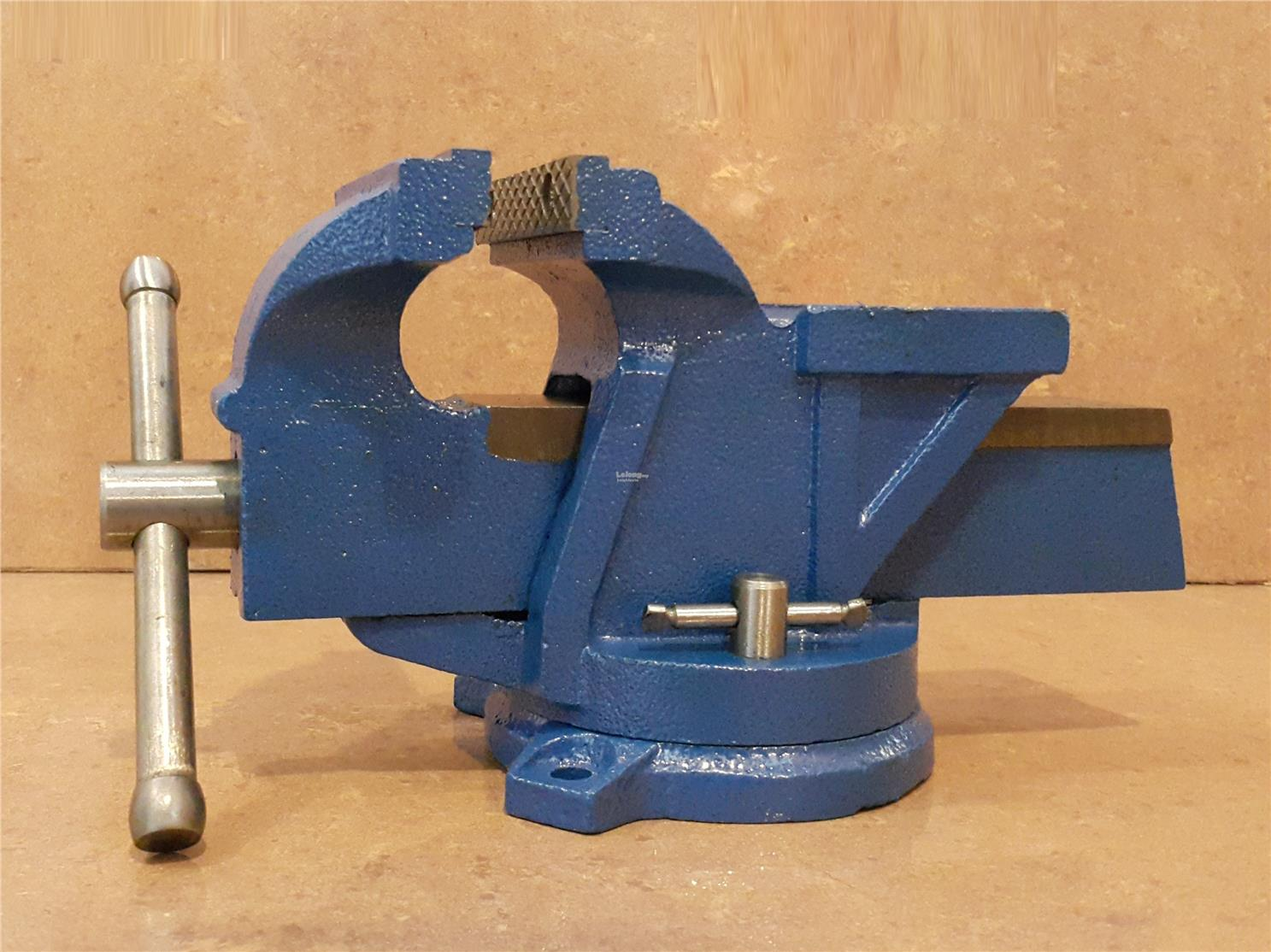 4 39 Heavy Duty Swivel Bench Vise With End 11 11 2017 9 15 Pm