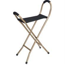 4 Legged Seating Cane (Aluminium)