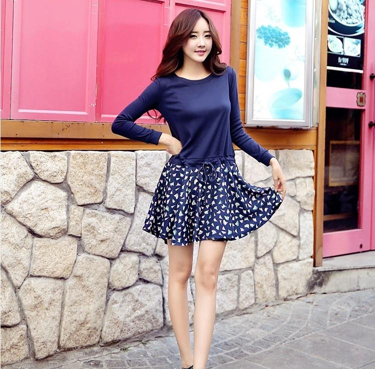 41152 cute casual one piece end 2 15 2015 4 15 pm myt