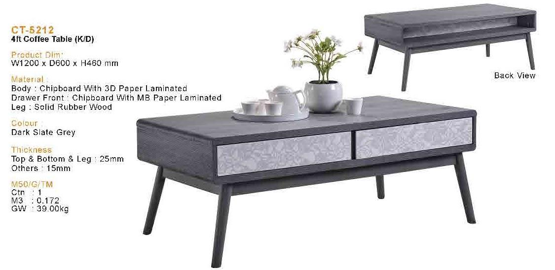 4ft console table ct 5212 d end 12 30 2017 1 15 pm myt for 4ft sofa table