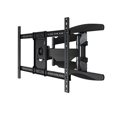 4K LCD Plasma LED TV Monitor Cantilever Swivel Wall Mount Bracket