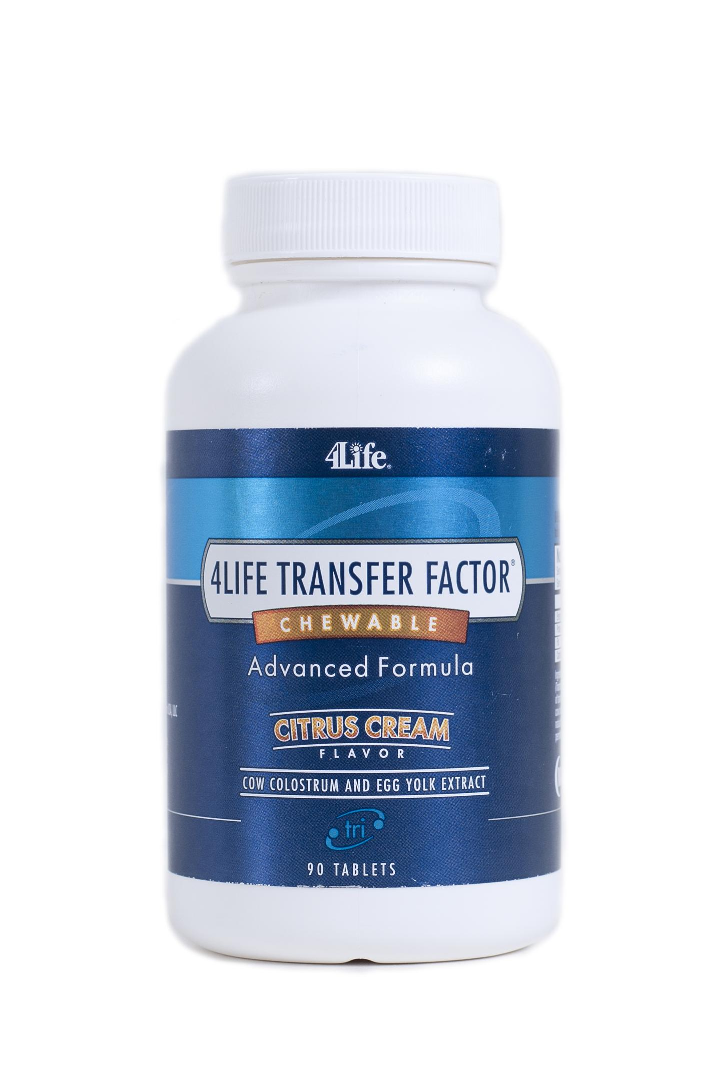 4life-transfer-factor-chewable-citrus-cream-flavor-90-tablets-myfamilycentre-1406-20-MyFamilyCentre@5.jpg