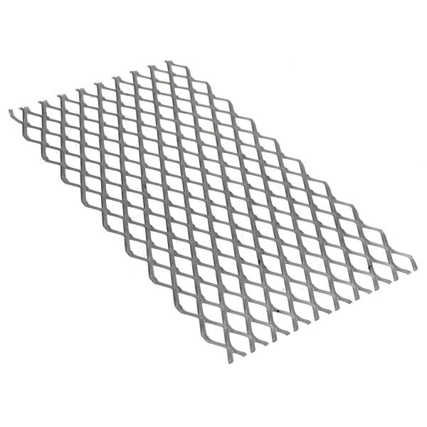 5×10CM Titanium Jewelry Processing Gold Plated Plating Mesh