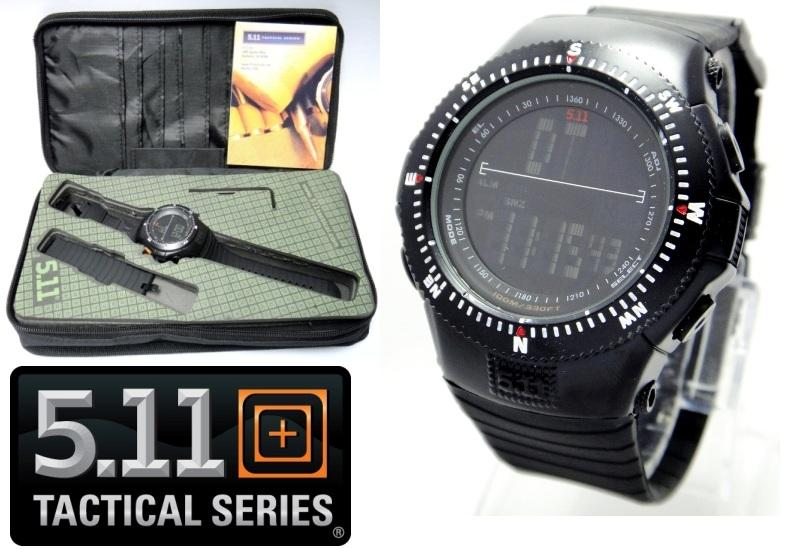 Military Watches Highest Quality Tactical Watches
