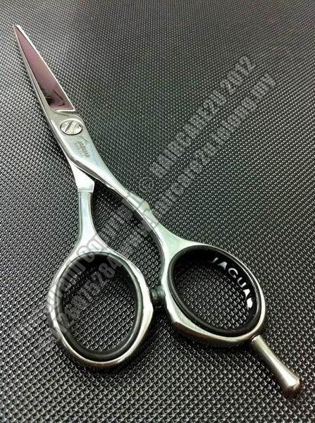 "5.75"" Jaguar Saturn Hairdressing Scissor"