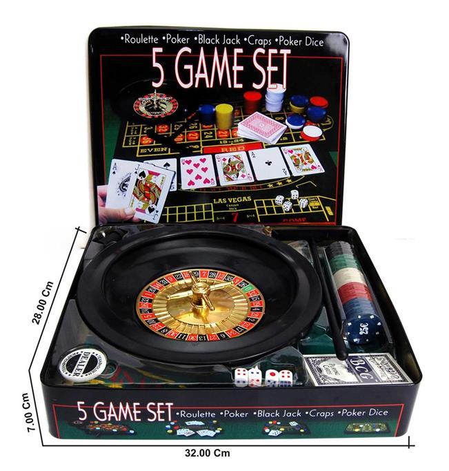 Roulette set for sale malaysia does a full house beat four of a kind in poker