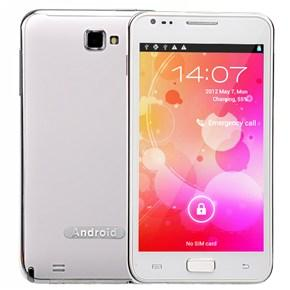 5' Nova3 Dual core N8000+ Galaxy note Ips 3G ICS 4.0.4 TV GPS WIFI phone ta..