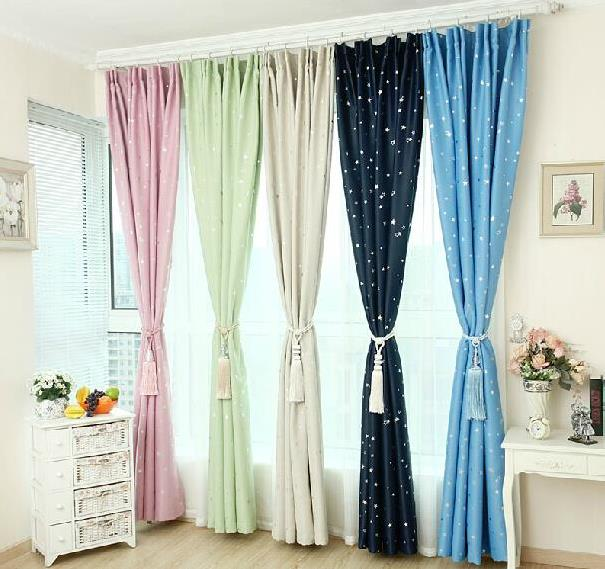 Country Style Window Curtains Country Style Jacquard Window Curtains Country Style Window