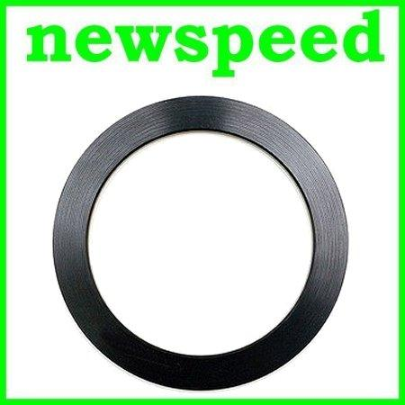 55mm Square Filter Adaptor Ring Cokin Filter Compatible Adapter Ring