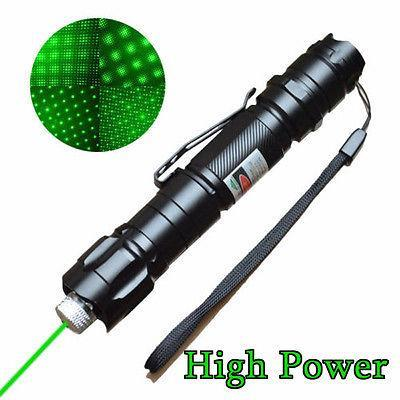 5miles range 532nm green laser point end 7 24 2016 9 15 am
