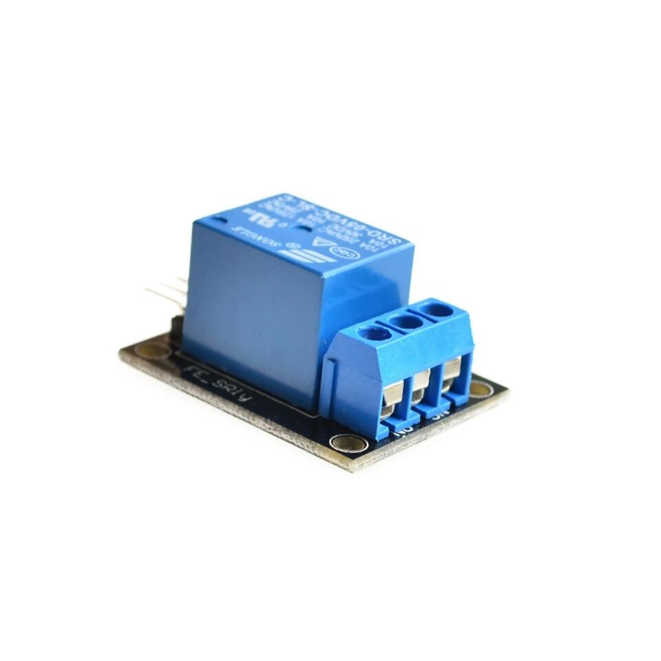5v relay module 1 channel for ardu end 12 23 2017 12 36 am. Black Bedroom Furniture Sets. Home Design Ideas