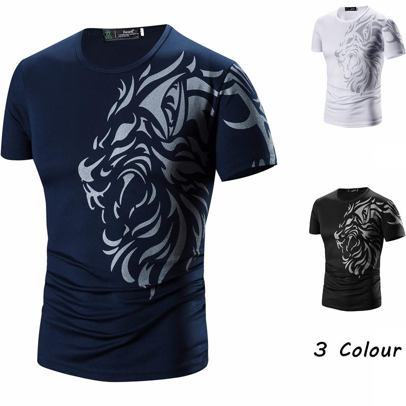 6073 tattoo printed fast dry men 39 s end 7 19 2017 3 15 pm