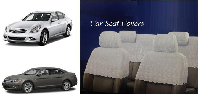 [68% off]Kuruma Car Seat Cover.Don't Let Your Seats Become Dirty