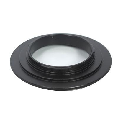 77mm reverse ring (for Canon)