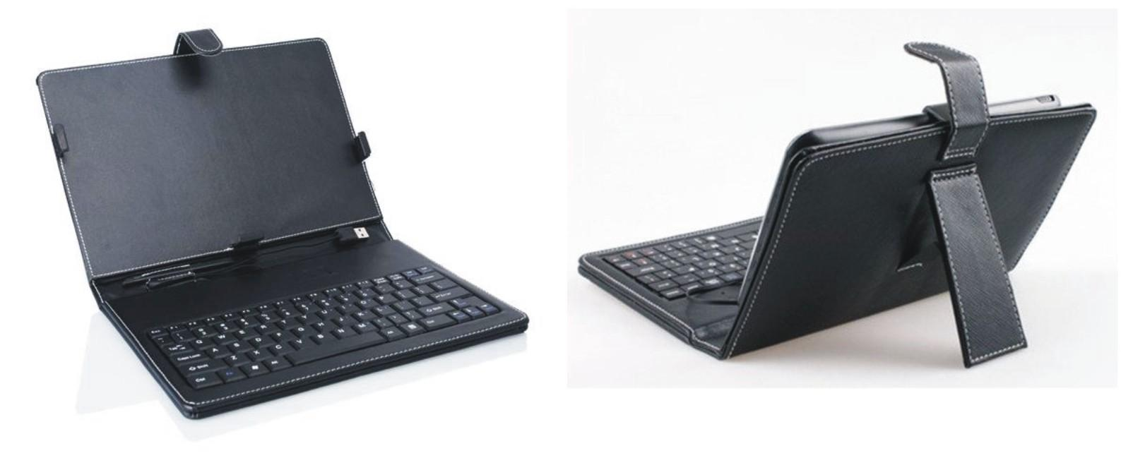 7in Tablet Case 7in Universal Tablet pc