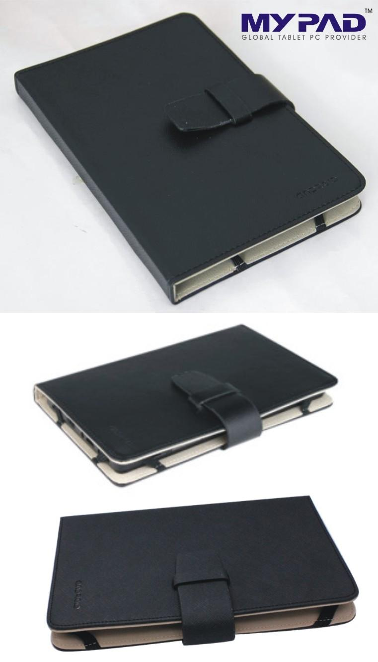 7inch Novo, Apad, Epad Mid Tablet PC PU Leather Case