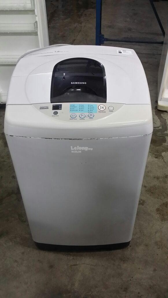 018297ed12c52f All about Washing Machines Mesin Basuh Price In Malaysia Samsung ...
