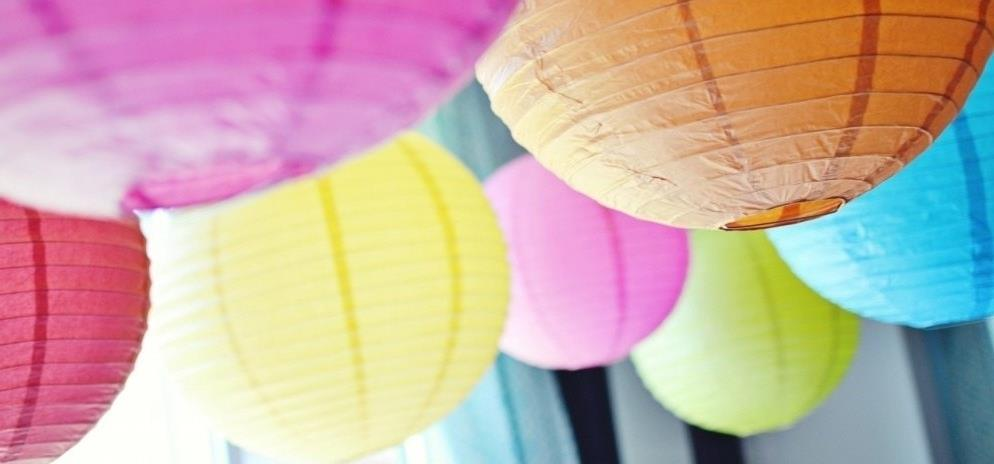 buy paper lanterns online malaysia Must buy awesome product& good service read full review sunny thakur sunny thakur certified buyer 11 jan, 2018 go hooked multicolor paper lantern 33.