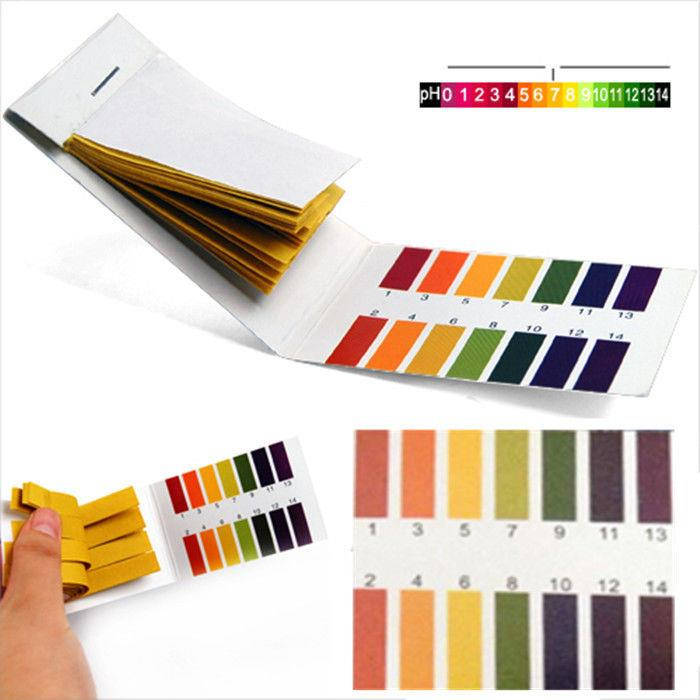 where to buy litmus paper in malaysia Test & measuring ph tester, litmus paper, micrometer, thermometer, multimeter laboratory supply duran, hmbg, pyrex, bomex glassware, hot plate, magnetic stirrer .