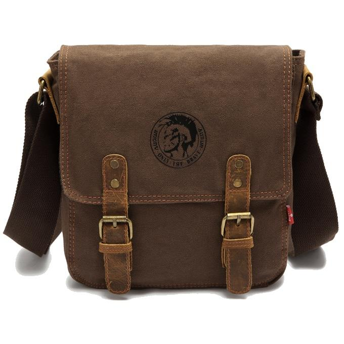 8153-Coffee  Handbag, Backpack, Laptop Notebook iPhone Tablet Beg