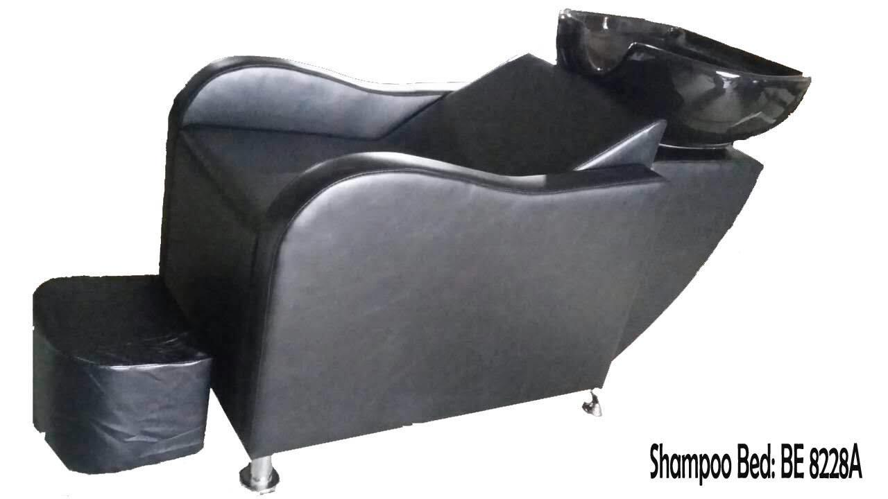 BE 8228A SHAMPOO BED