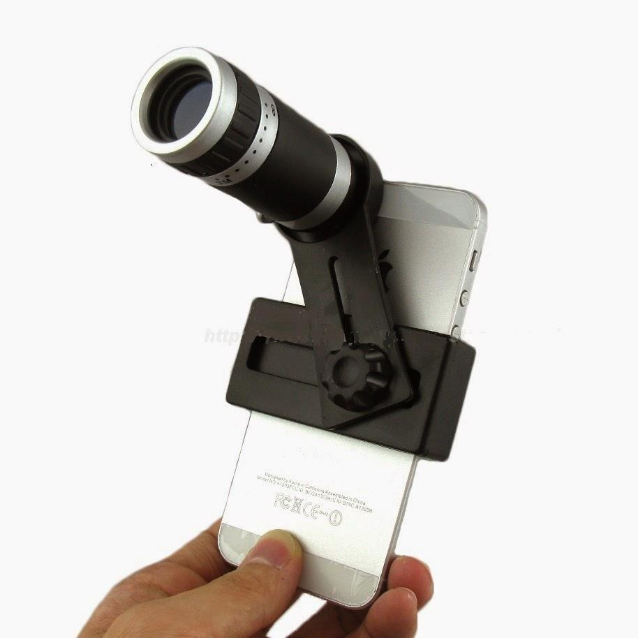 8x mobile phone zoom telescop end 5 26 2017 8 15 pm   myt