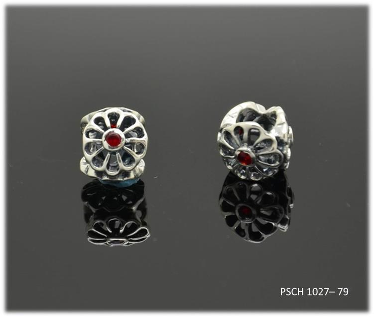 925 silver charm PSCH 1027