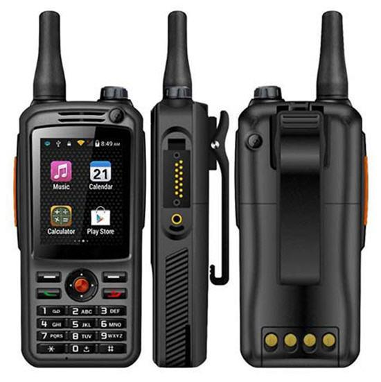 Android Rugged Phone With W End 2 18 2018 10 15 Pm