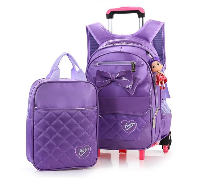 A10-Purple  Handbag, Backpack, Laptop Notebook iPhone Tablet Beg
