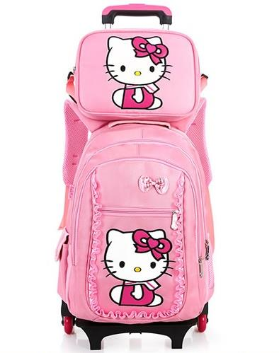 A11-Pink  Handbag, Backpack, Laptop Notebook iPhone Tablet Beg